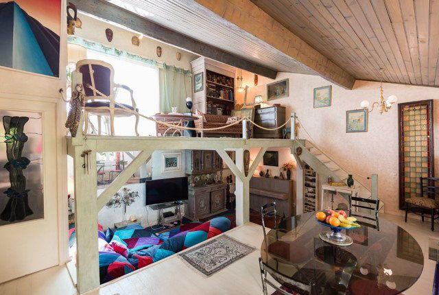 Maison à vendre 3 89.62m2 à Port-Vendres vignette-6