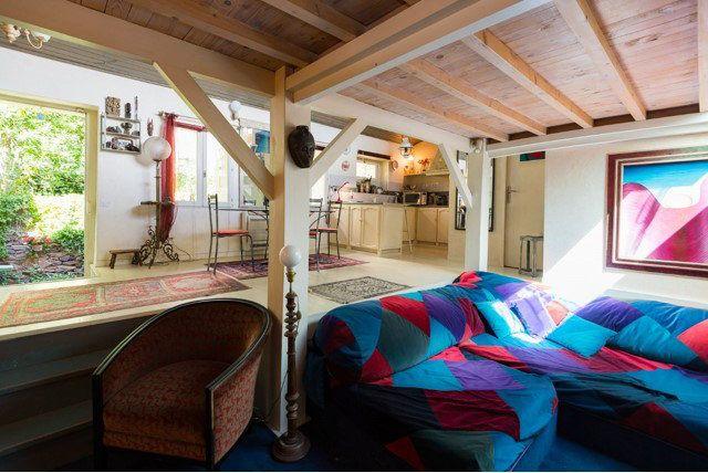 Maison à vendre 3 89.62m2 à Port-Vendres vignette-7
