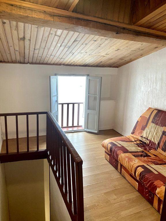Maison à vendre 3 46m2 à Argelès-sur-Mer vignette-5