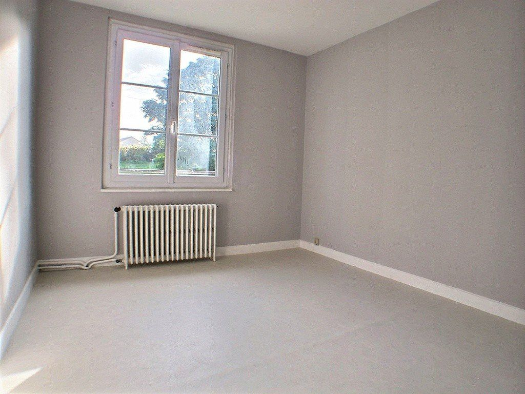 Appartement à louer 3 59.64m2 à Le Creusot vignette-3