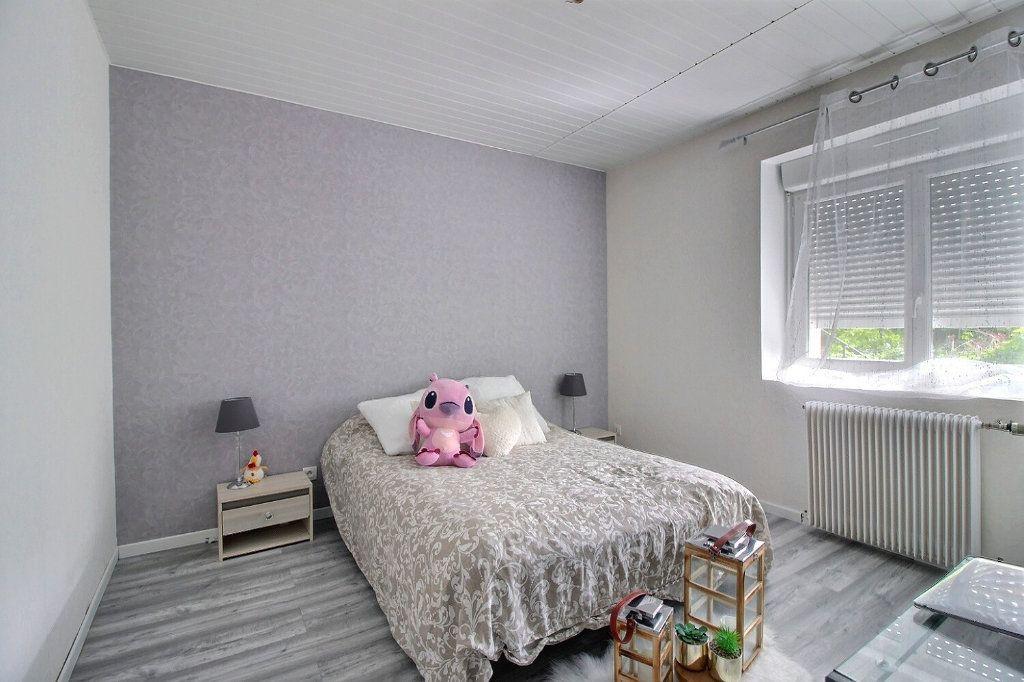 Maison à vendre 5 140m2 à Saint-Vallier vignette-4