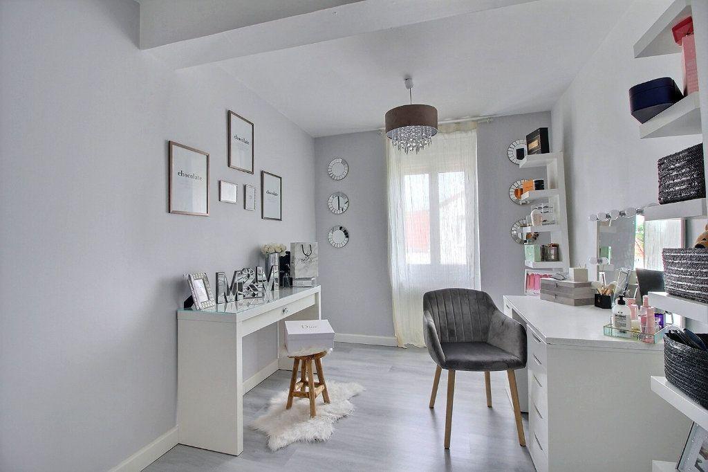 Maison à vendre 5 140m2 à Saint-Vallier vignette-6