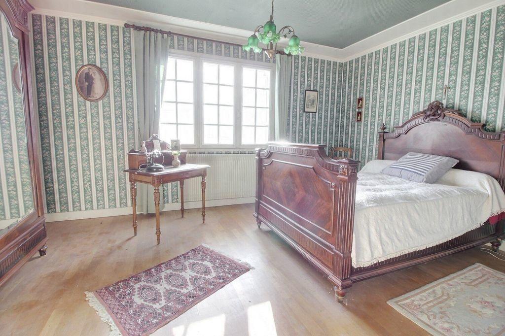 Maison à vendre 8 206m2 à Le Creusot vignette-7