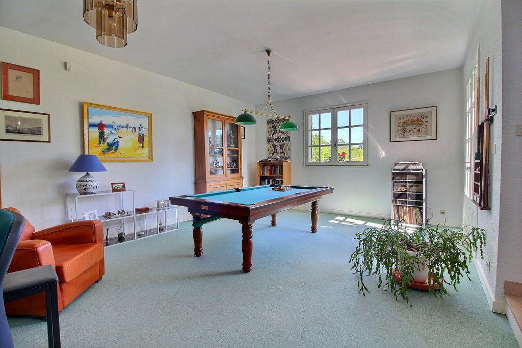 Maison à vendre 9 315.5m2 à Saint-Vallier vignette-5