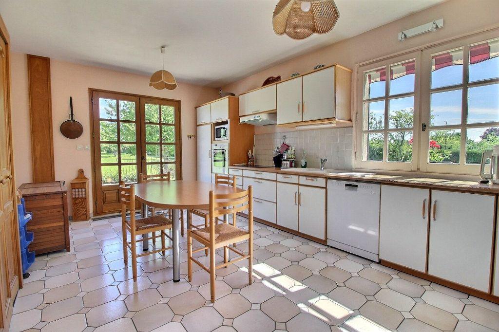 Maison à vendre 9 315.5m2 à Saint-Vallier vignette-6