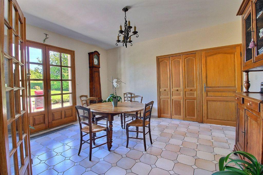 Maison à vendre 9 315.5m2 à Saint-Vallier vignette-7