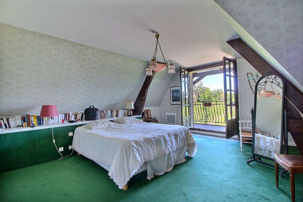 Maison à vendre 9 315.5m2 à Saint-Vallier vignette-9