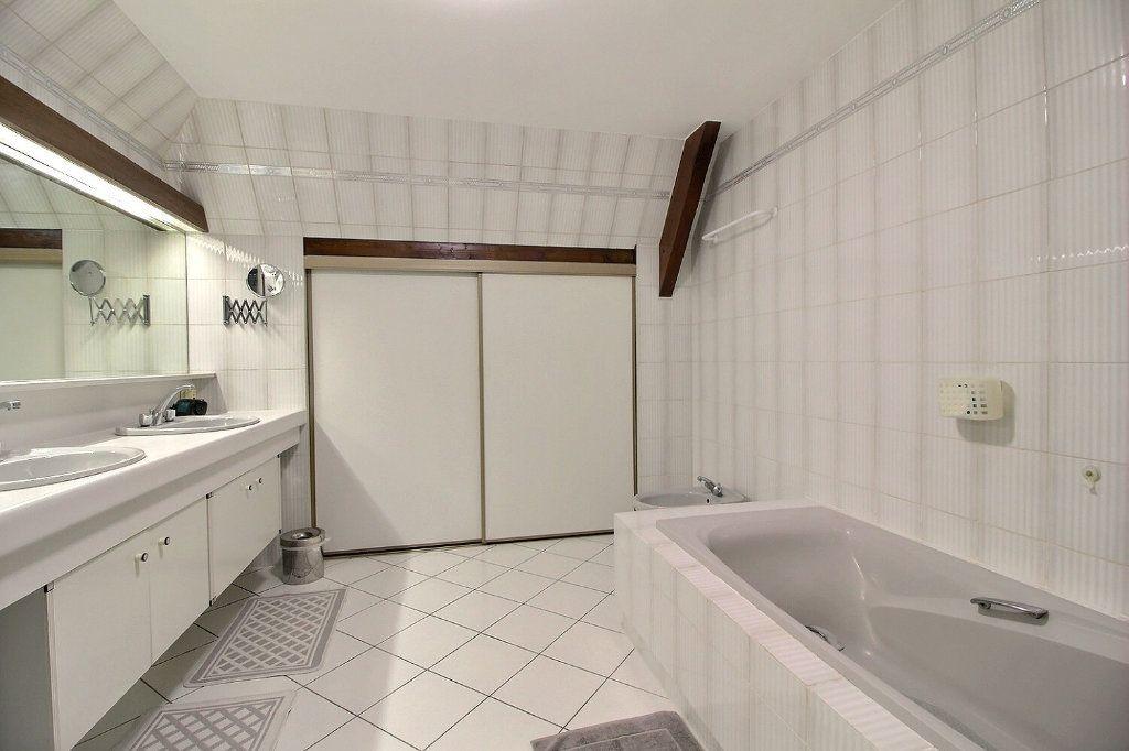 Maison à vendre 9 315.5m2 à Saint-Vallier vignette-10