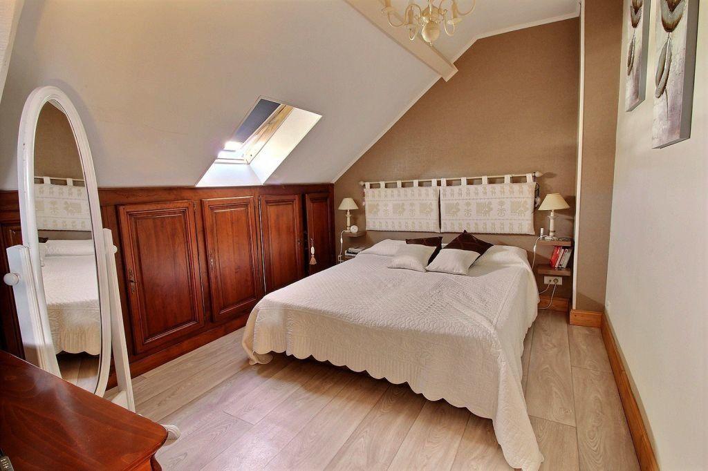 Maison à vendre 9 288m2 à Le Creusot vignette-8