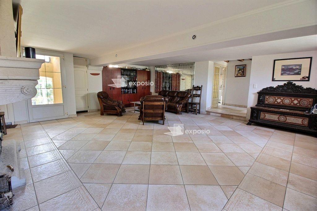 Maison à vendre 9 288m2 à Le Creusot vignette-12