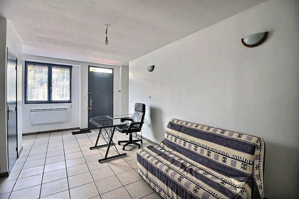 Appartement à louer 1 27.96m2 à Le Creusot vignette-3