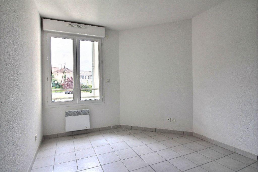 Appartement à louer 2 37.04m2 à Le Creusot vignette-3