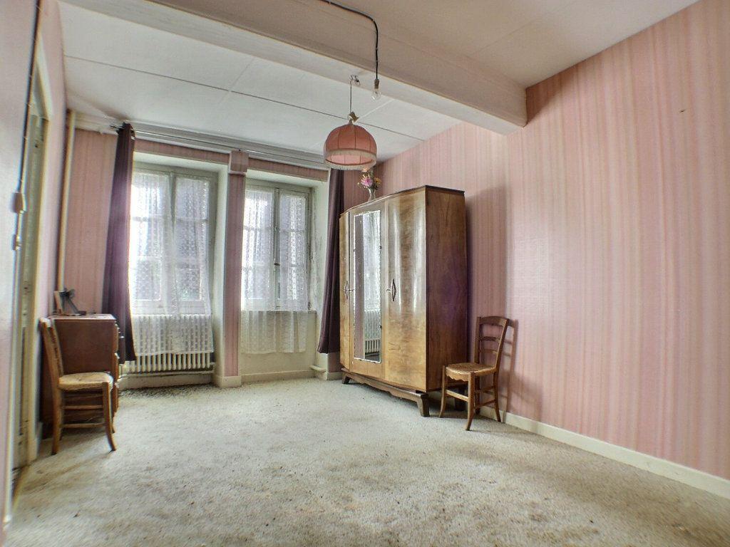Maison à vendre 4 107.2m2 à Painblanc vignette-4