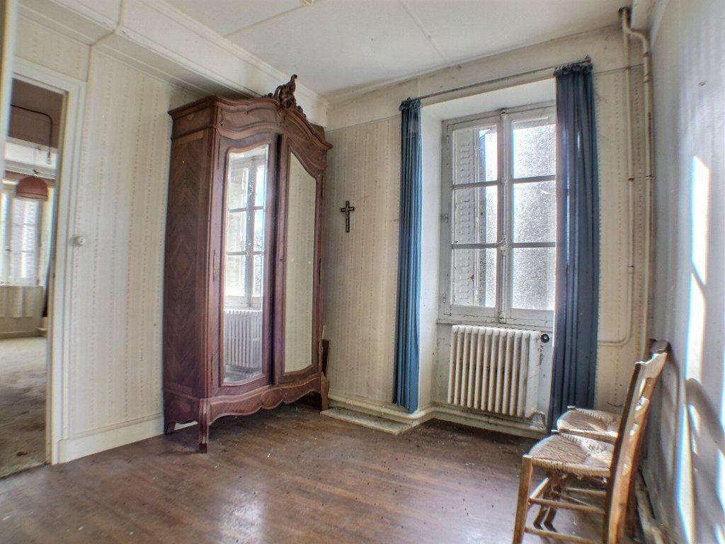 Maison à vendre 4 107.2m2 à Painblanc vignette-5