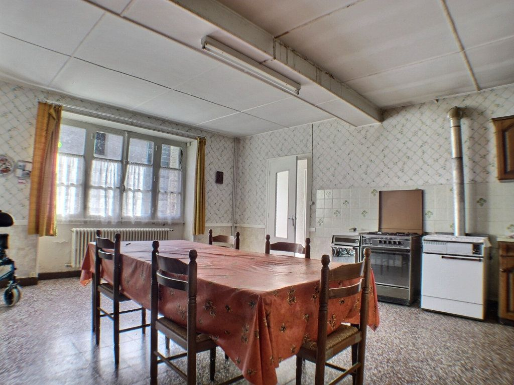 Maison à vendre 4 107.2m2 à Painblanc vignette-6