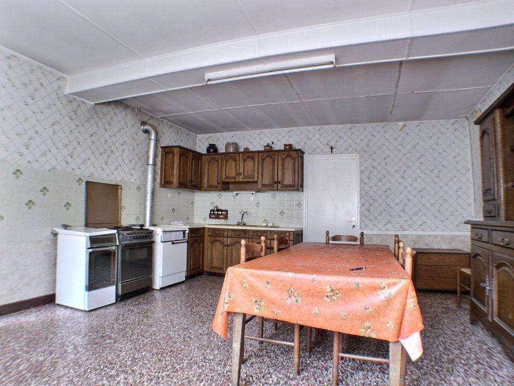 Maison à vendre 4 107.2m2 à Painblanc vignette-7