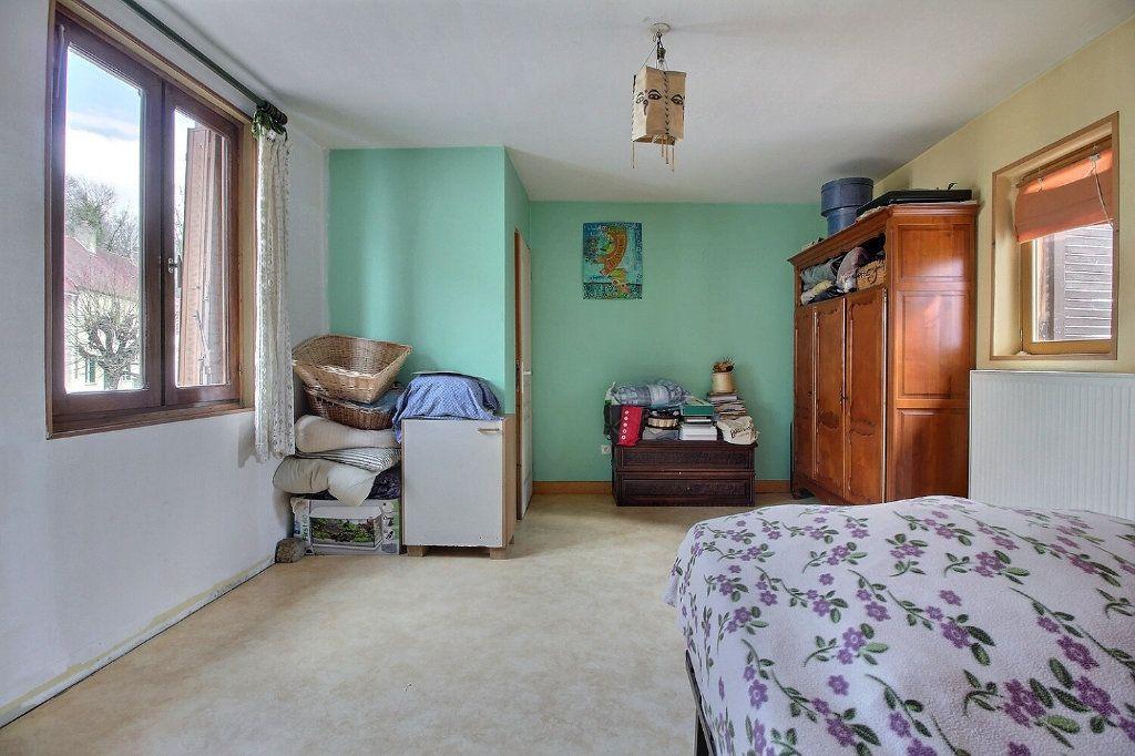 Maison à vendre 4 81m2 à Montcenis vignette-5