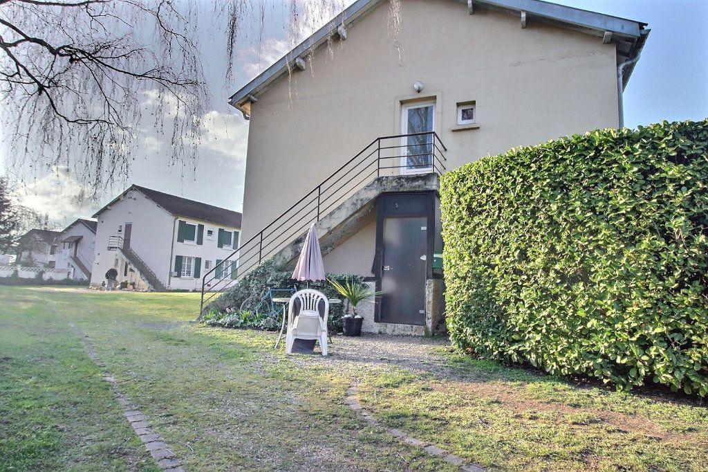Appartement à vendre 3 73.57m2 à Le Creusot vignette-1