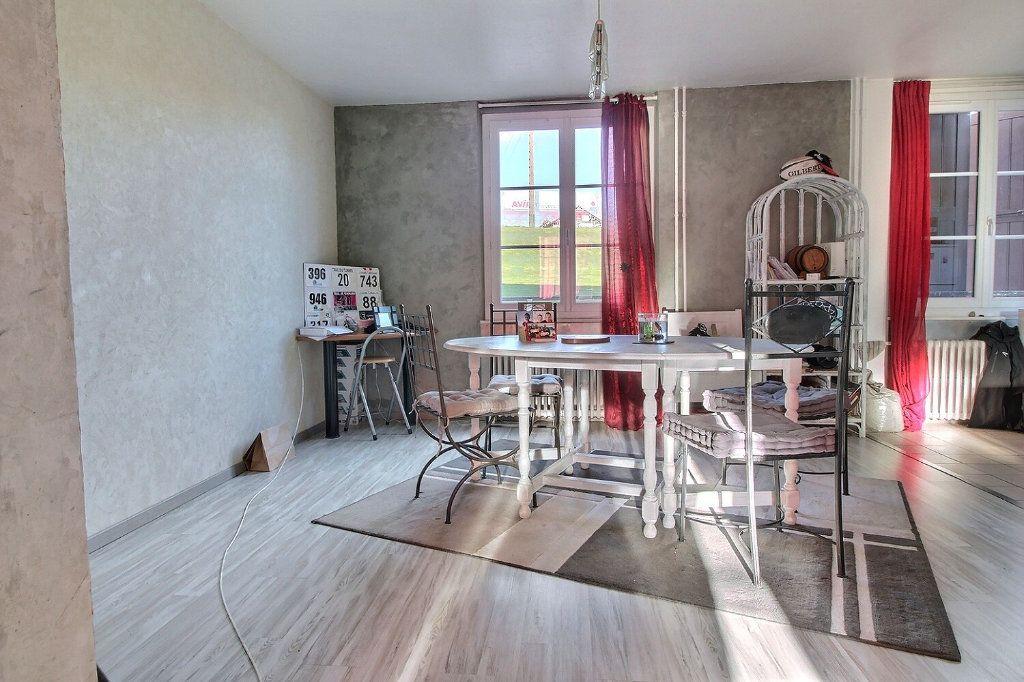 Appartement à vendre 3 73.57m2 à Le Creusot vignette-2