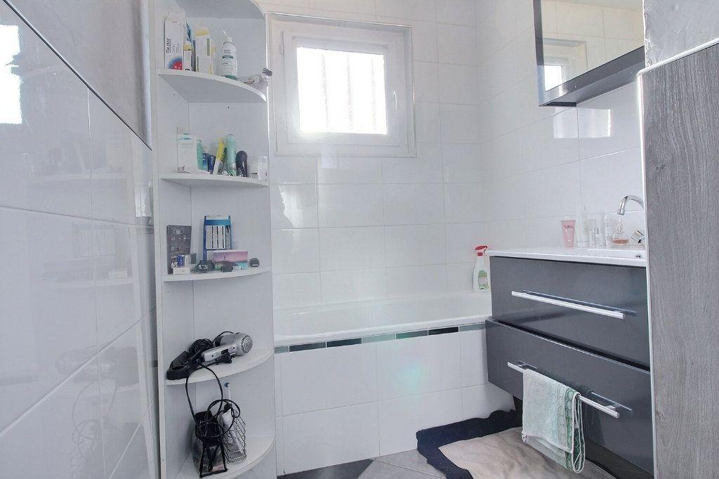 Appartement à vendre 3 73.57m2 à Le Creusot vignette-4