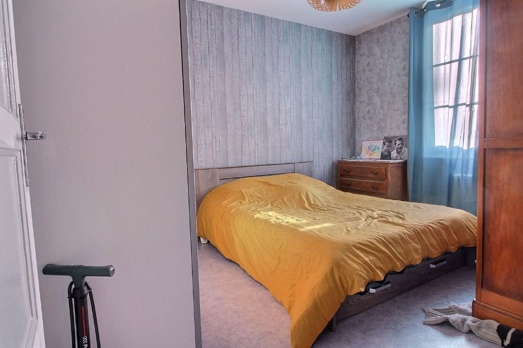 Appartement à vendre 3 73.57m2 à Le Creusot vignette-7