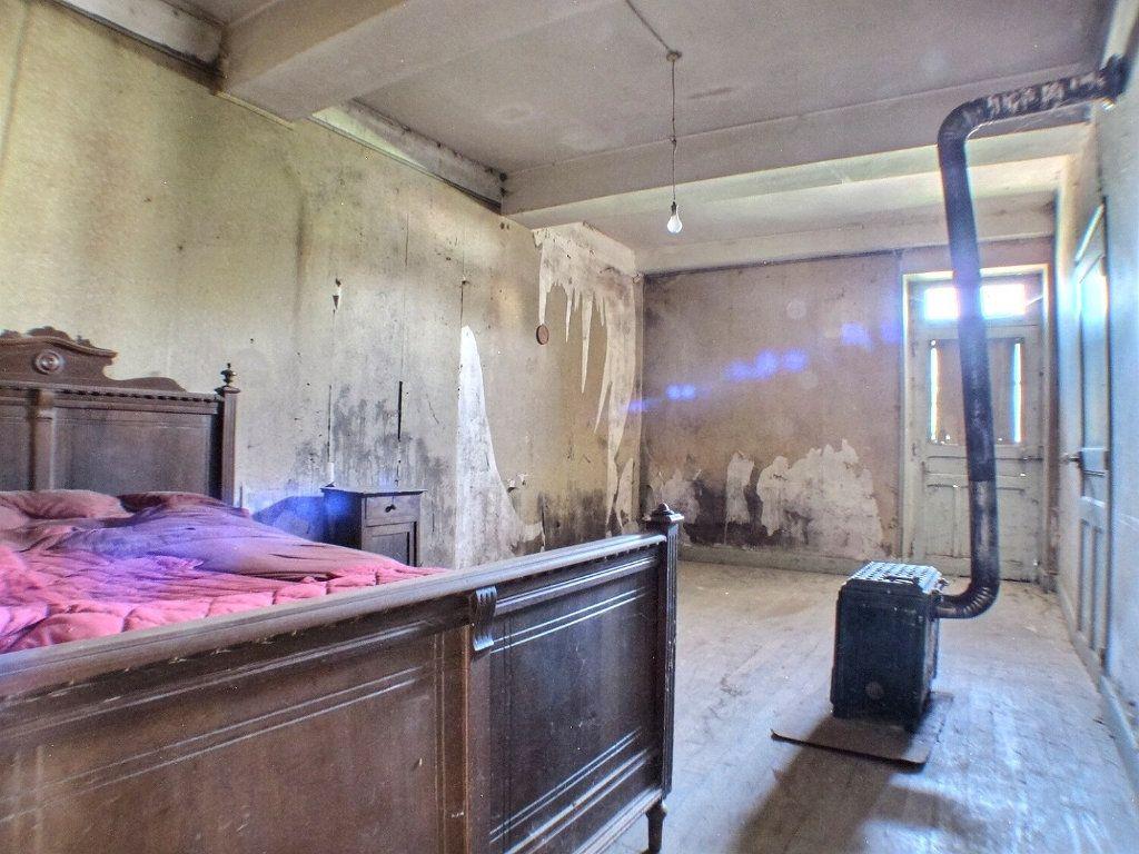Maison à vendre 3 38.89m2 à Écutigny vignette-4