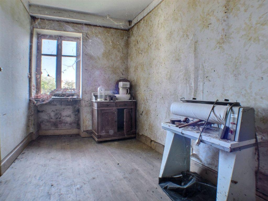 Maison à vendre 3 38.89m2 à Écutigny vignette-6