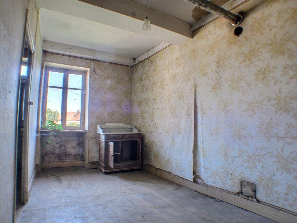 Maison à vendre 3 38.89m2 à Écutigny vignette-11