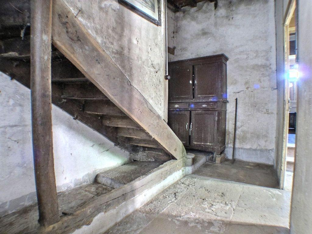Maison à vendre 3 38.89m2 à Écutigny vignette-12