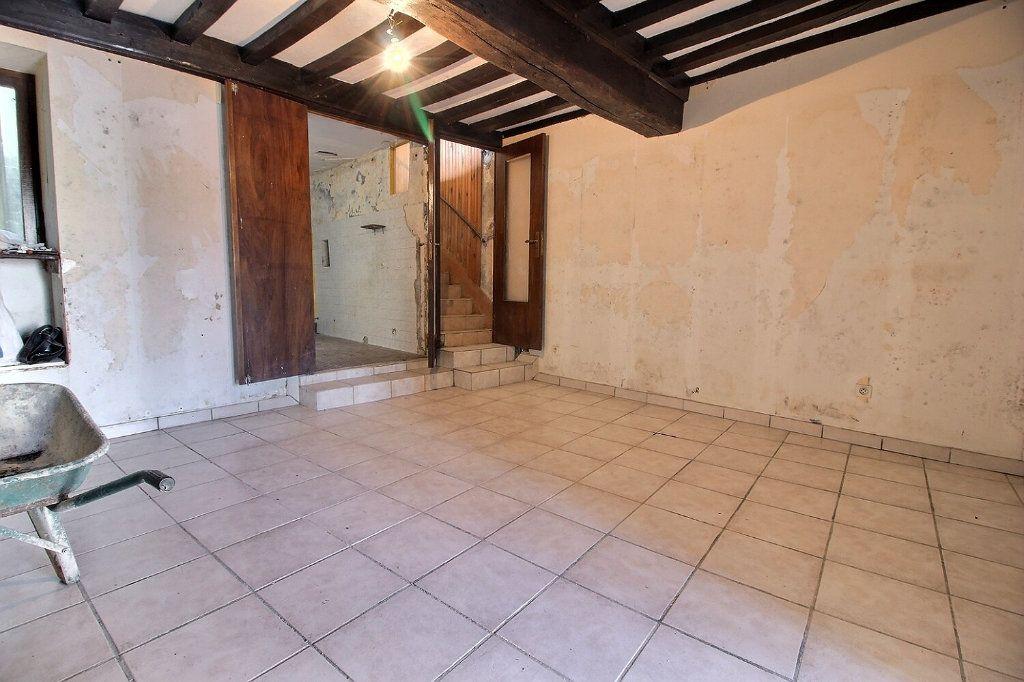 Maison à vendre 5 84m2 à Couches vignette-5