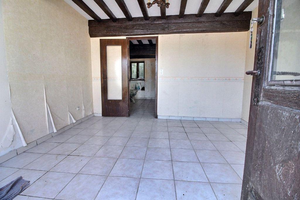 Maison à vendre 5 84m2 à Couches vignette-6