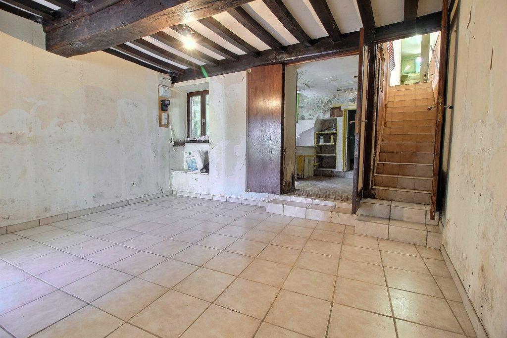 Maison à vendre 5 84m2 à Couches vignette-7