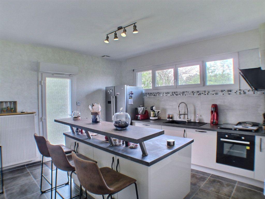 Maison à vendre 7 225m2 à Beaune vignette-2