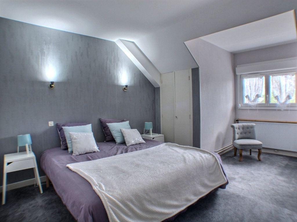 Maison à vendre 7 225m2 à Beaune vignette-3