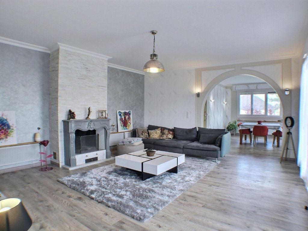 Maison à vendre 7 225m2 à Beaune vignette-4