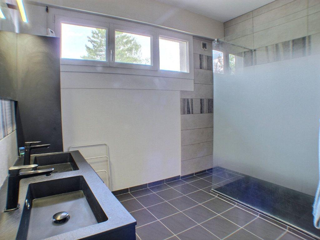 Maison à vendre 7 225m2 à Beaune vignette-5