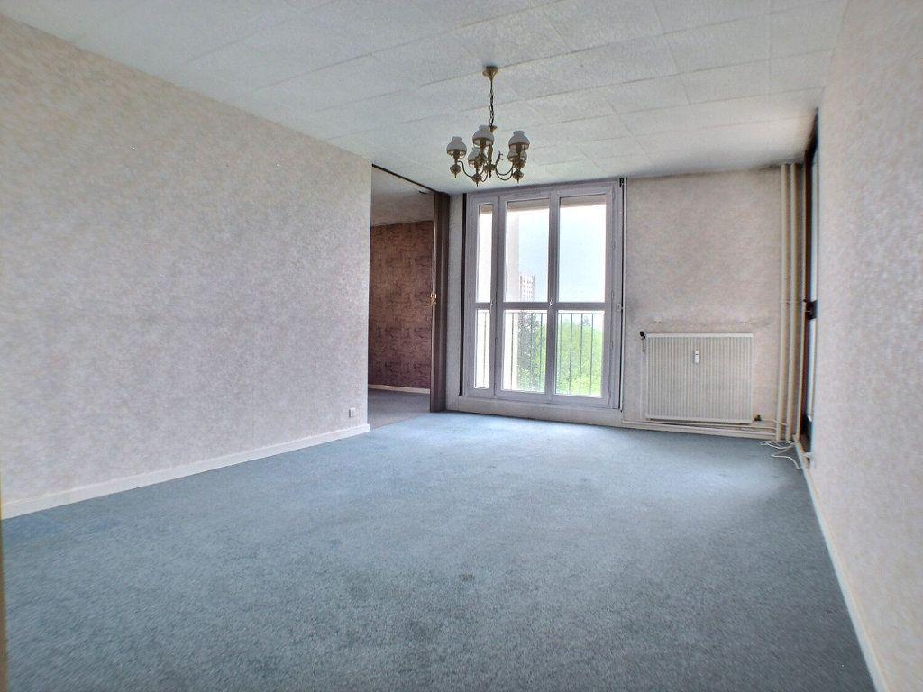 Appartement à vendre 4 90.88m2 à Chenôve vignette-5