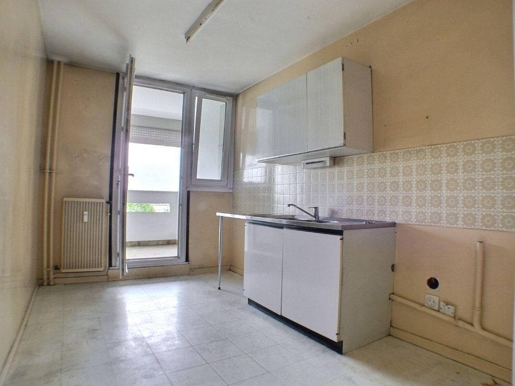 Appartement à vendre 4 90.88m2 à Chenôve vignette-6
