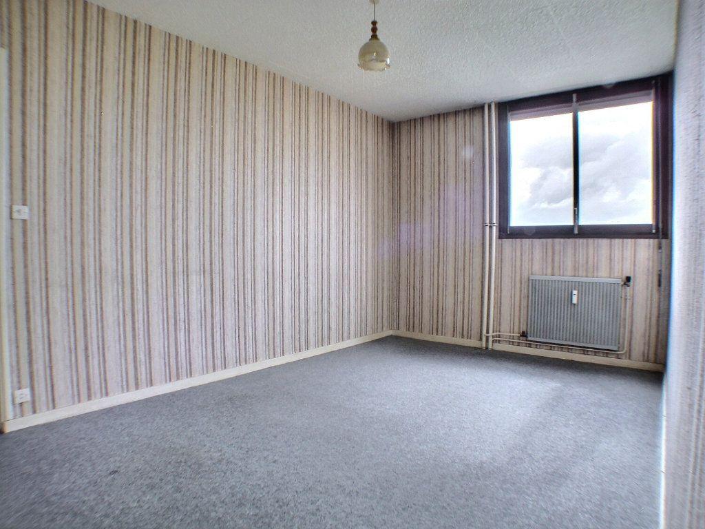 Appartement à vendre 4 90.88m2 à Chenôve vignette-8