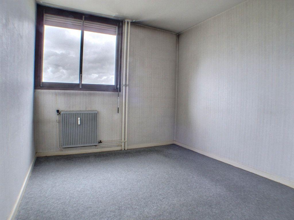 Appartement à vendre 4 90.88m2 à Chenôve vignette-9