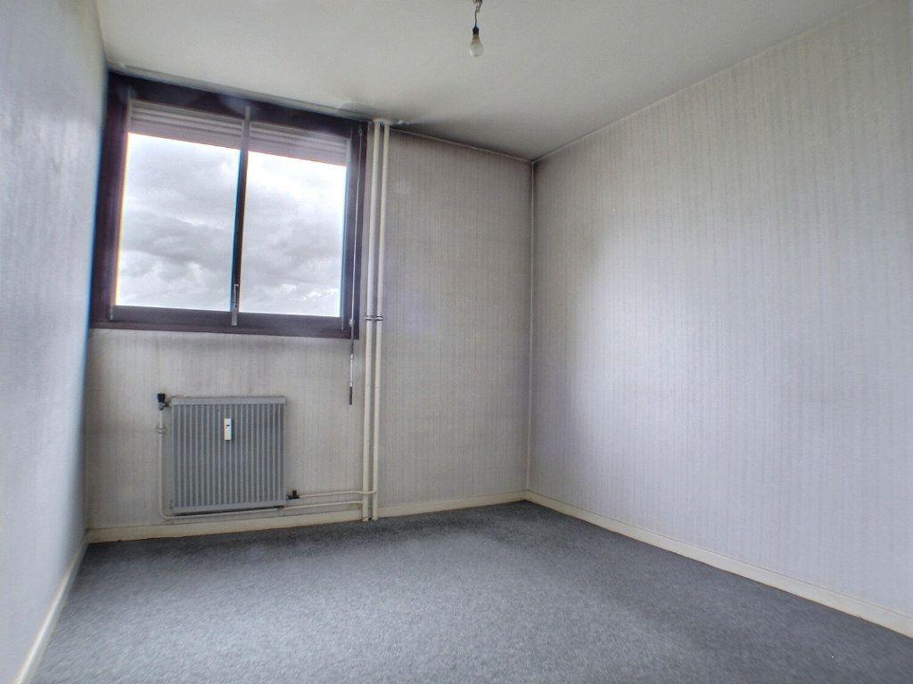 Appartement à vendre 4 90.88m2 à Chenôve vignette-10