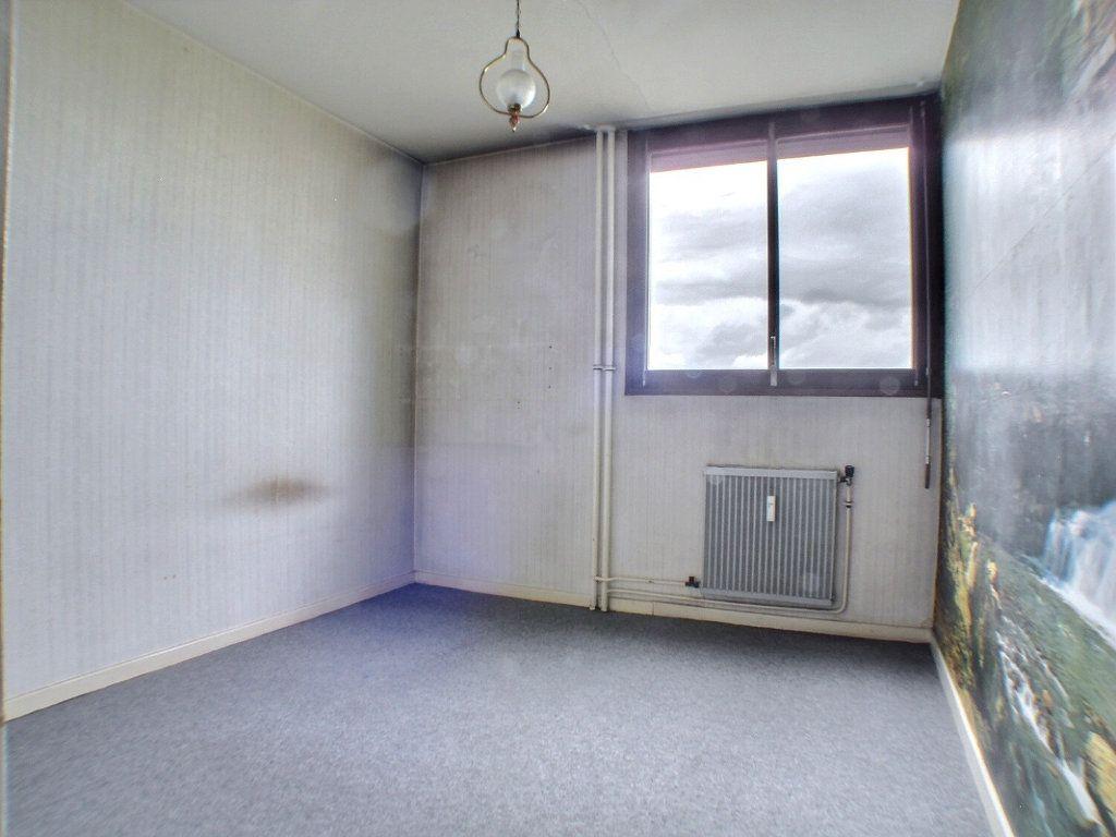 Appartement à vendre 4 90.88m2 à Chenôve vignette-11