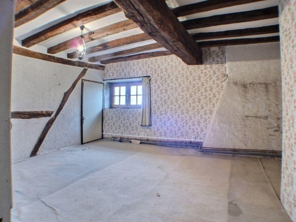 Maison à vendre 5 267.63m2 à Merceuil vignette-4