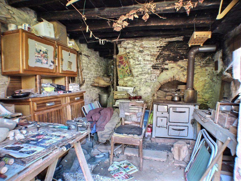 Maison à vendre 4 58.06m2 à Bligny-lès-Beaune vignette-4