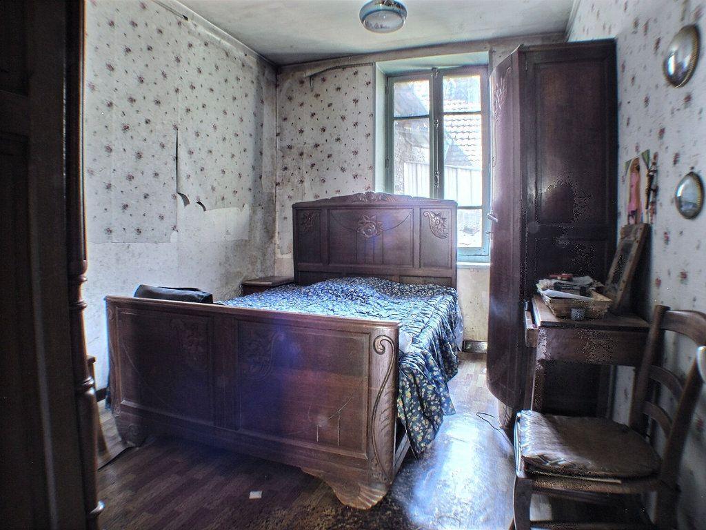Maison à vendre 4 58.06m2 à Bligny-lès-Beaune vignette-7