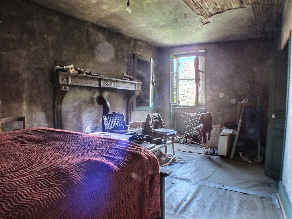 Maison à vendre 4 58.06m2 à Bligny-lès-Beaune vignette-8