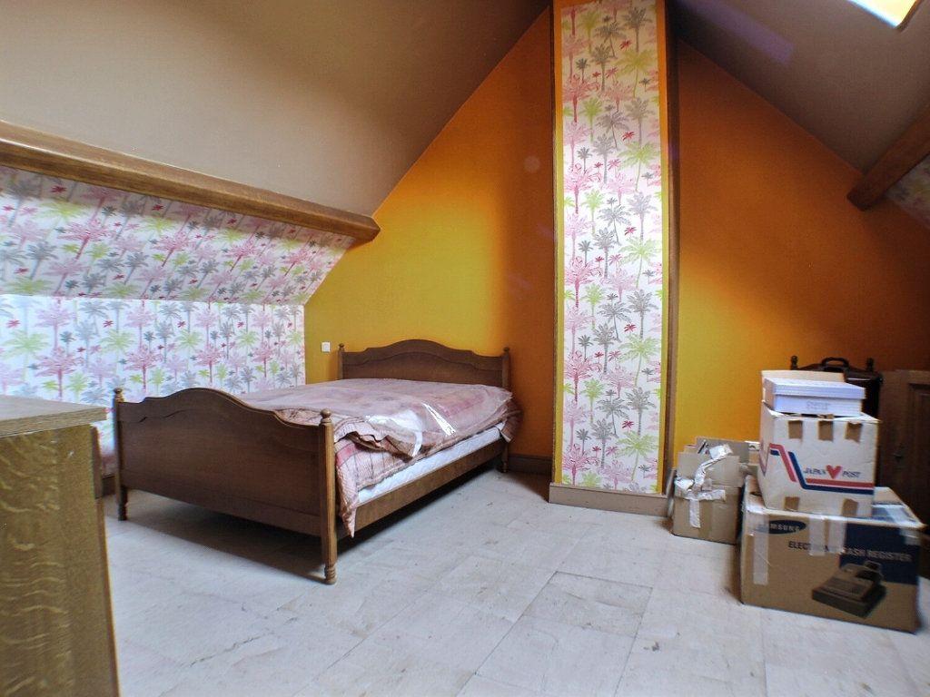 Maison à vendre 7 205.71m2 à Dezize-lès-Maranges vignette-11