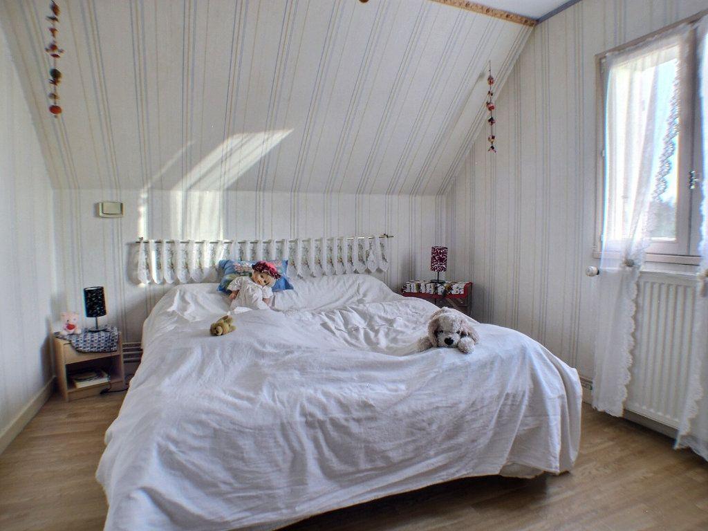 Maison à vendre 7 205.71m2 à Dezize-lès-Maranges vignette-12