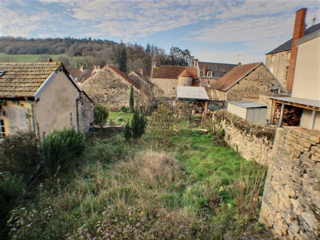 Maison à vendre 3 83m2 à Bligny-sur-Ouche vignette-3