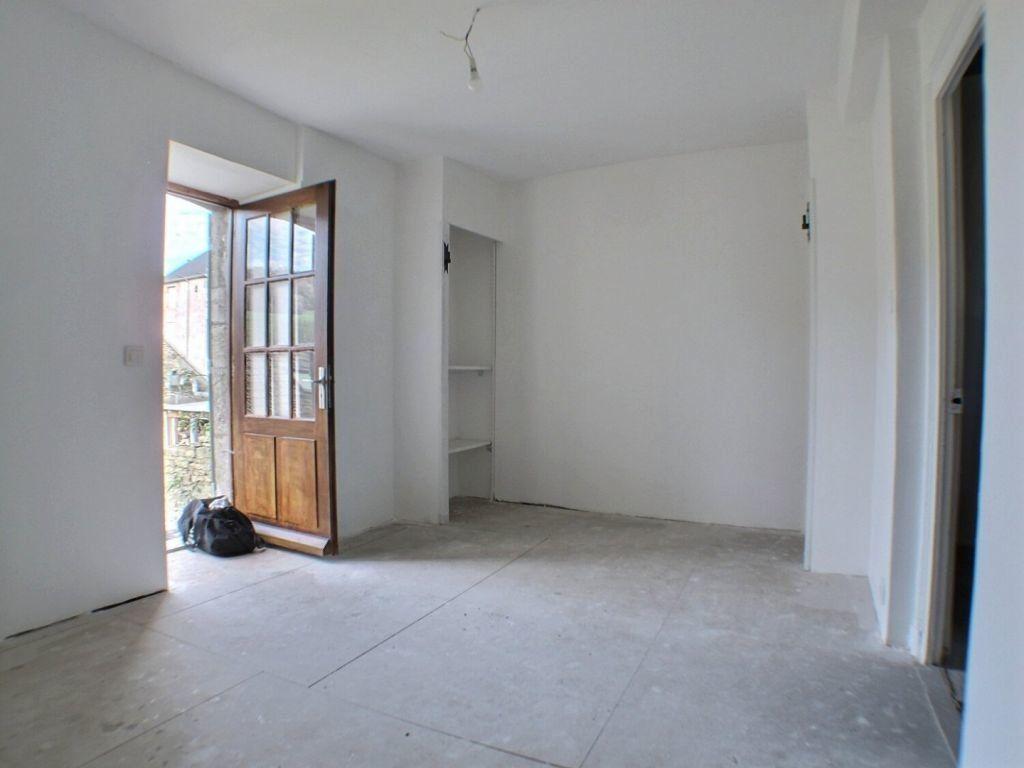Maison à vendre 3 83m2 à Bligny-sur-Ouche vignette-5